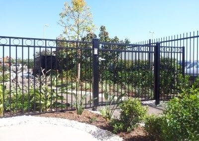 gates-fences-11
