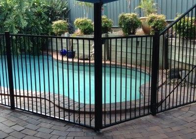 gates-fences-26