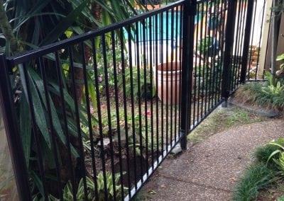 gates-fences-30