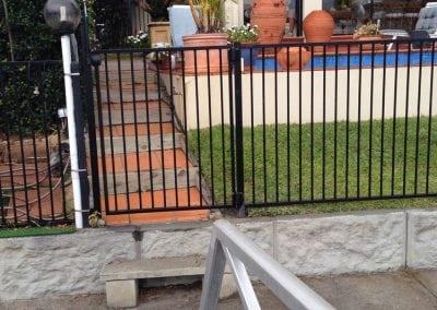 gates-fences-31