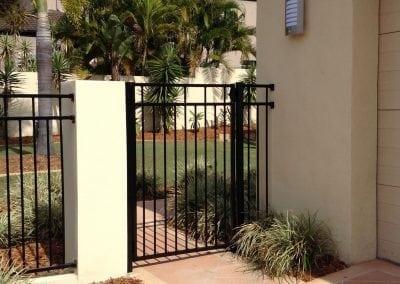 gates-fences-32