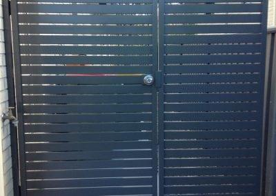 gates-fences-33