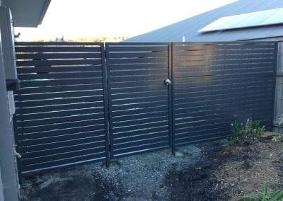 gates-fences-35