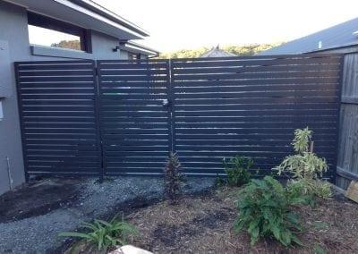 gates-fences-36
