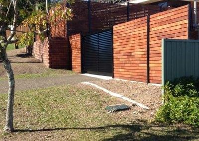 gates-fences-39