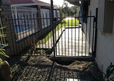 gates-fences-42