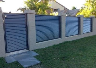 gates-fences-43